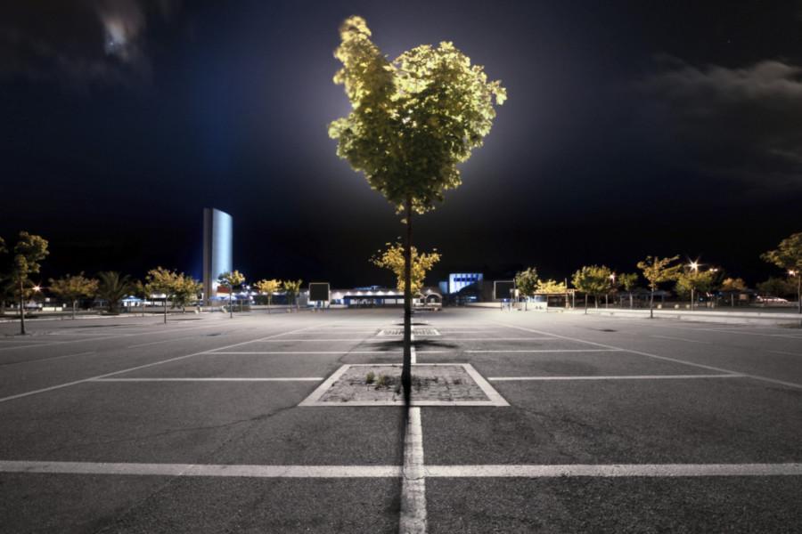 Slagbomen
